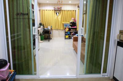 บ้านเดี่ยว 1890000 ลพบุรี เมืองลพบุรี นิคมสร้างตนเอง