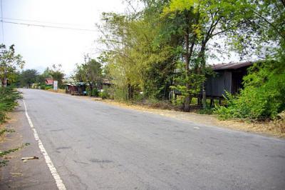 ที่ดิน 260000 ลพบุรี โคกสำโรง โคกสำโรง