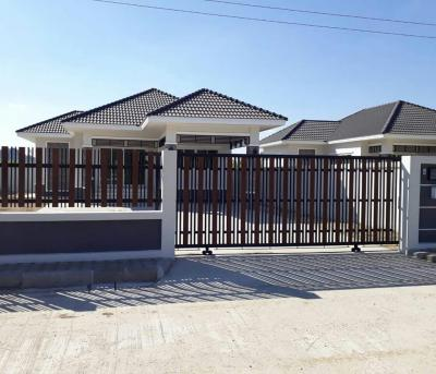 บ้านเดี่ยว 2350000 ลพบุรี เมืองลพบุรี นิคมสร้างตนเอง