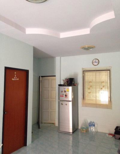 บ้านพร้อมที่ดิน 2000000 ลพบุรี เมืองลพบุรี ทะเลชุบศร