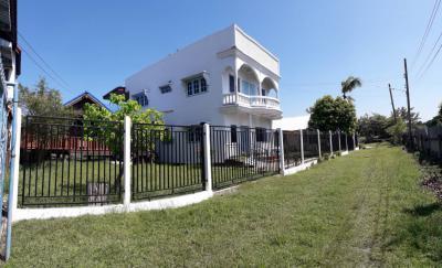 บ้านพร้อมที่ดิน 3950000 ลพบุรี เมืองลพบุรี ป่าตาล