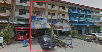 อาคารพาณิชย์ 3000000 ลพบุรี พัฒนานิคม ดีลัง