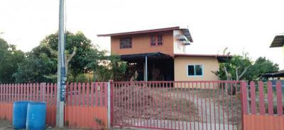 บ้านเดี่ยวสองชั้น 890000 ลพบุรี โคกสำโรง