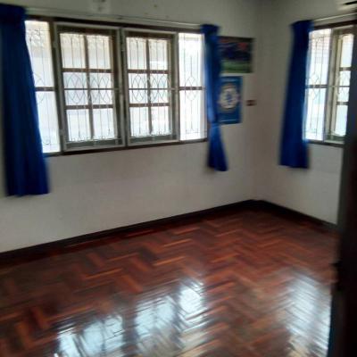 บ้านเดี่ยวสองชั้น 2790000 ลพบุรี เมืองลพบุรี เขาพระงาม