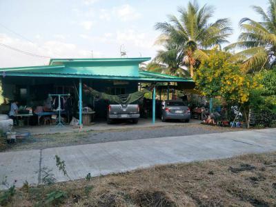 บ้านเดี่ยว 2100000 ลพบุรี เมืองลพบุรี นิคมสร้างตนเอง